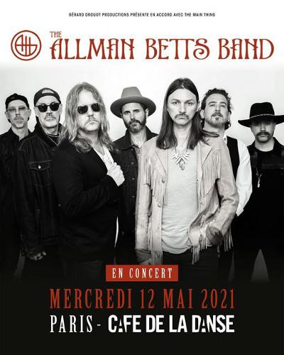 the_allman_betts_band_concert_cafe_de_la_danse
