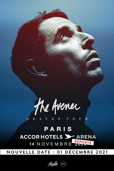 the_avener_concert_accor_arena