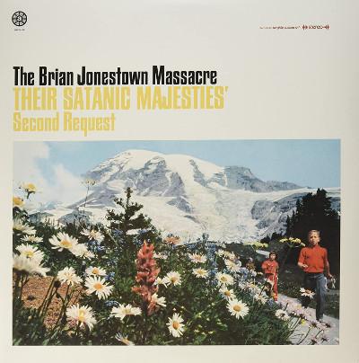 the_brian_jonestown_massacre_their_satanic_majesties_second_request