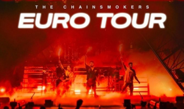 the_chainsmokers_concert_zenith_paris_2021