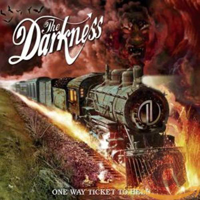 the_darkness_one_way_ticket_to_hell_and_back
