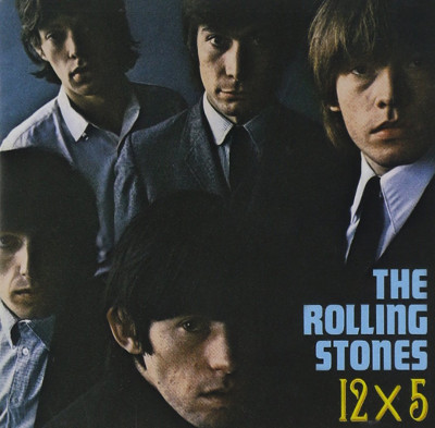 the_rolling_stones_12_5