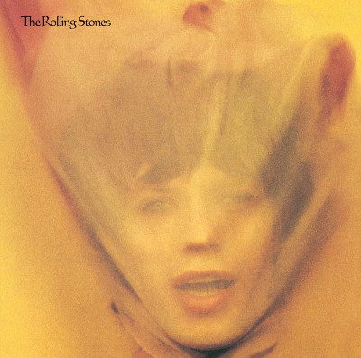 the_rolling_stones_goats_head_soup