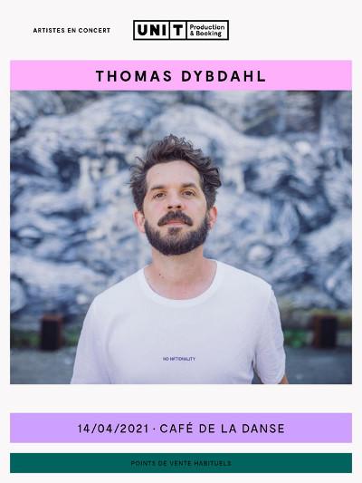 thomas_dybdahl_concert_cafe_de_la_danse