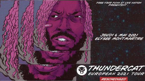 thundercat_concert_elysee_montmartre