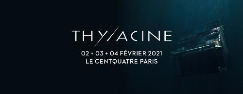 thylacine_concert_104