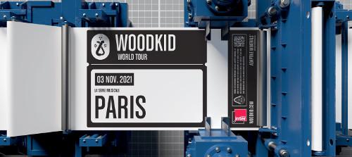 woodkid_concert_seine_musicale