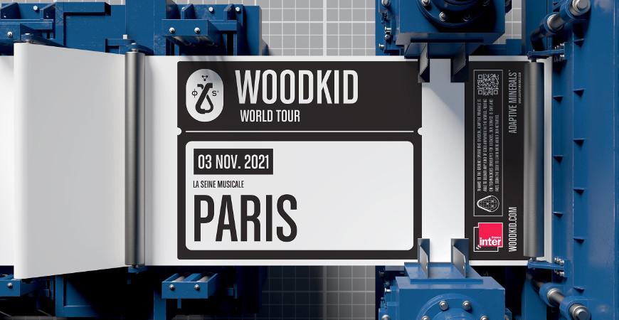 woodkid_concert_seine_musicale_2021