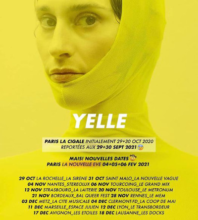 yelle_concert_nouvelle_eve