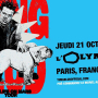 yungblub_concert_olympia_2021