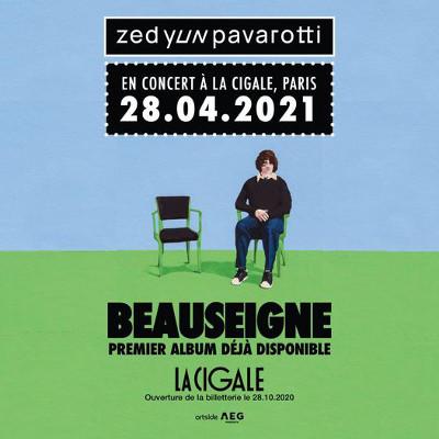zed_yun_pavarotti_concert_cigale