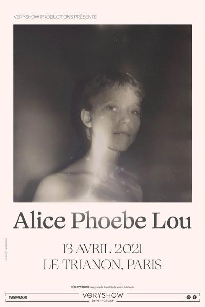 alice_phoebe_lou_concert_trianon