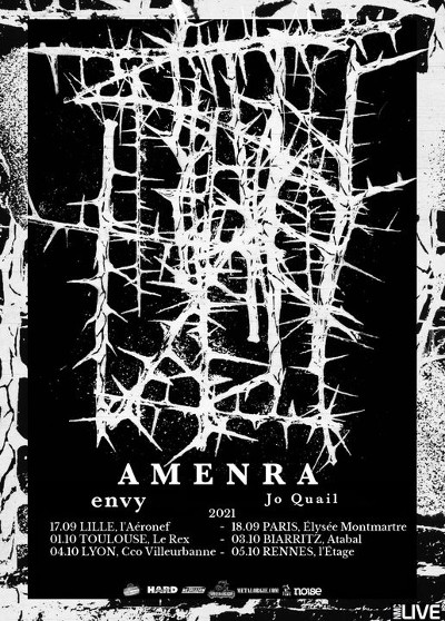 amenra_concert_elysee_montmartre