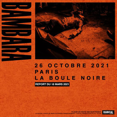 bambara_concert_boule_noire