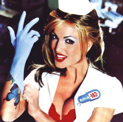 blink_182_enema_of_the_state