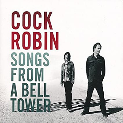 cock_robin_concert_new_morning