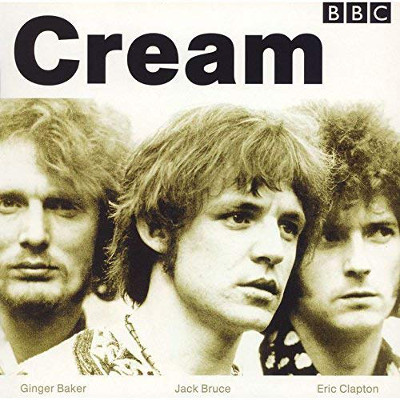 cream_bbc_sessions
