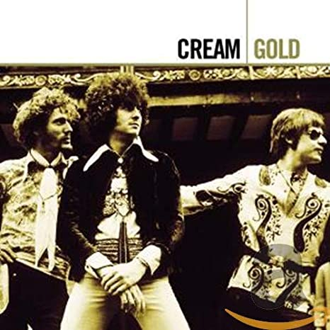 cream_gold