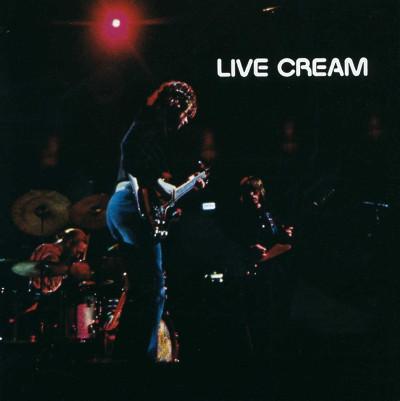 cream_live_cream