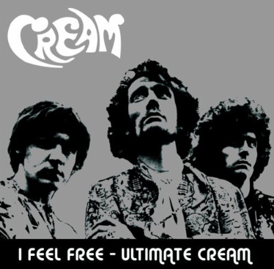 cream_ultimate_cream