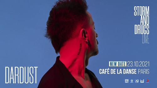 dardust_concert_cafe_de_la_danse