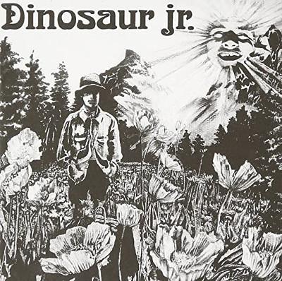 dinosaur_jr_dinosaur_jr