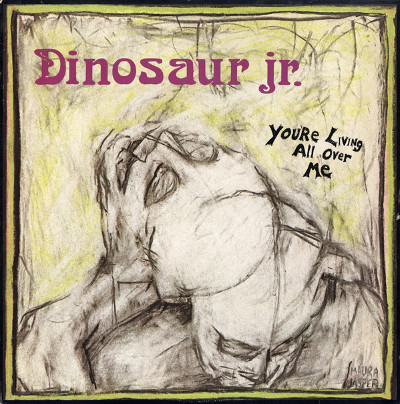 dinosaur_jr_you_re_living_all_over_me