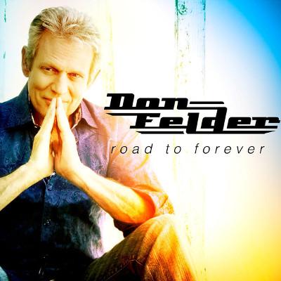 don_felder_road_to_forever