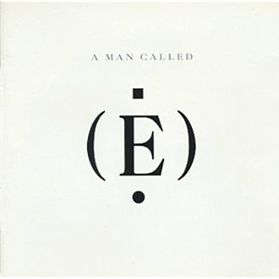 eels_a_man_called_e