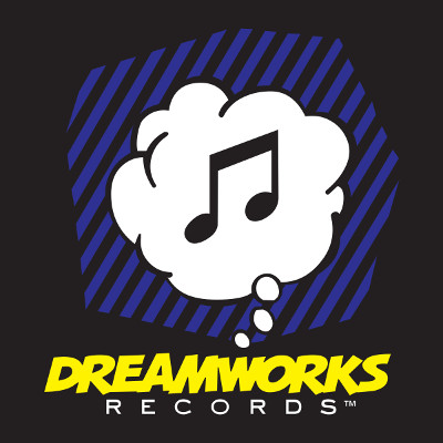 eels_dreamworks_records