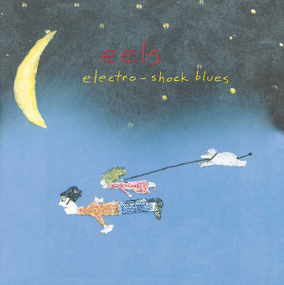 eels_electro_shock_blues
