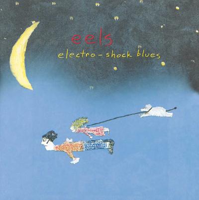eels_electro_shock_blues