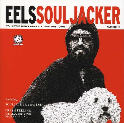 eels_souljacker