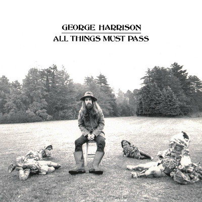 george_harrison_all_things_must_pass