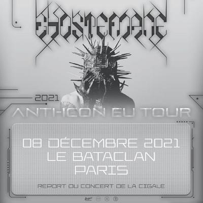 ghostmane_concert_bataclan