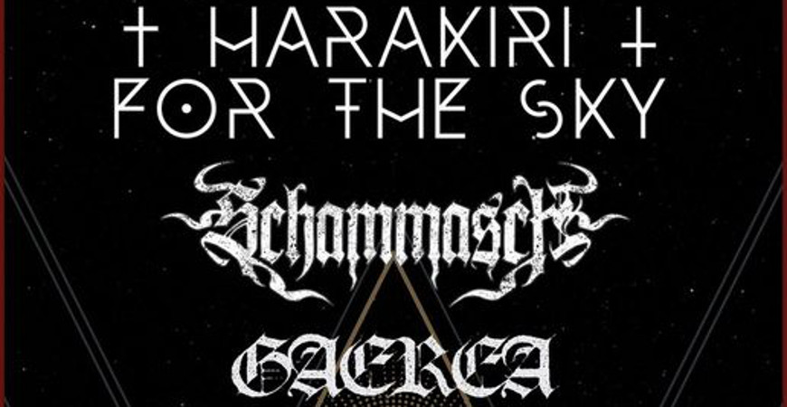 harakiri_for_the_sky_concert_backstage_by_the_mill_2021