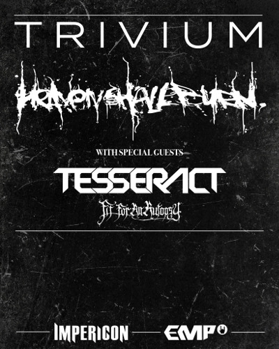 heaven_shall_burn_trivium_concert_olympia
