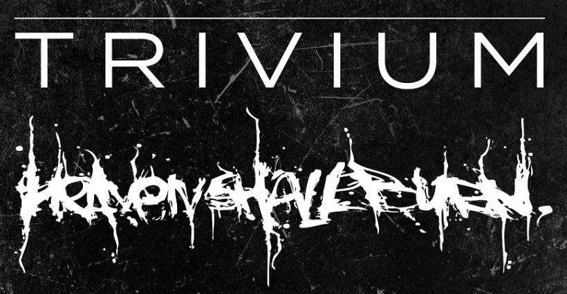 heaven_shall_burn_trivium_concert_olympia_2021