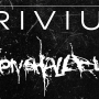 heaven_shall_burn_trivium_concert_olympia_2021