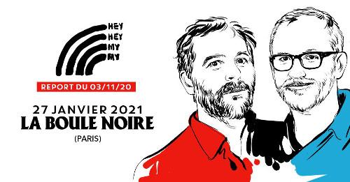 hey_hey_my_my_concert_boule_noire