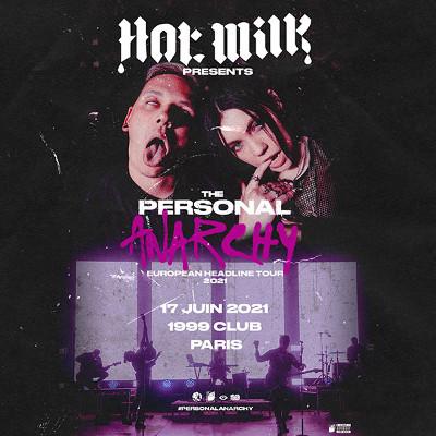 hot_milk_concert_1999