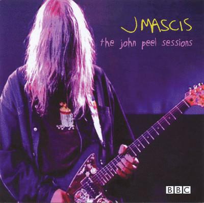 j_mascis_the_john_peel_sessions