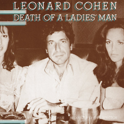 leonard_cohen_death_of_a_ladies_man