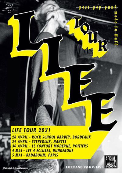life_concert_badaboum