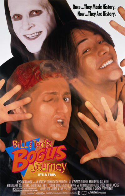 linkin_park_bill_ted_bogus_journey