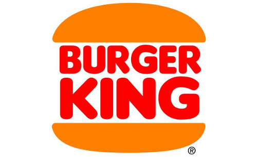 linkin_park_burger_king