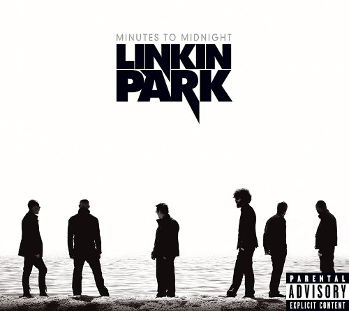linkin_park_minutes_to_midnight