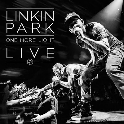 linkin_park_one_more_light_live