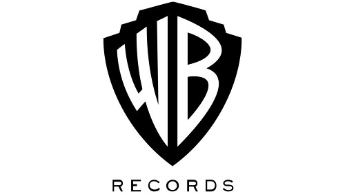 linkin_park_warner_bros_records