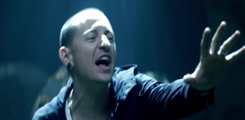 linkin_park_youtube